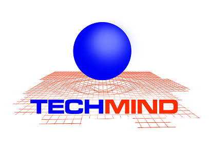 TechMind